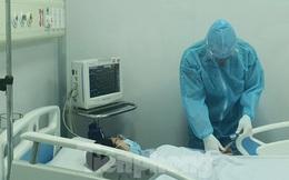 Phần lớn người Việt mắc Covid-19 còn trẻ tuổi: Chuyên gia y tế nói gì?