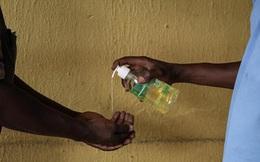 Dịch COVID-19: Bốn bộ trưởng của Burkina Faso dương tính với virus SARS-CoV-2