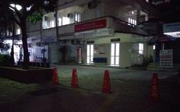 2 bệnh nhân mắc Covid-19: Cách ly 150 người, đóng cửa các quán ăn xung quanh BV Bạch Mai