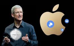 Apple tặng 2 triệu khẩu trang cho y tế Mỹ và Châu Âu để hỗ trợ đối phó đại dịch Covid-19