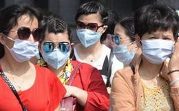 TS Nguyễn Quốc Thục Phương: Nắng nóng mùa hè có giết được virus gây bệnh COVID-19 không?