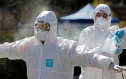 Bộ Y tế công bố thêm 3 ca bệnh tại TP.HCM, tổng số trường hợp mắc tại Việt Nam lên 121 ca