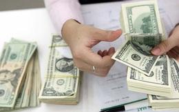 Tỷ giá USD/VND vượt nhiều dự báo, tăng hơn 2% so với đầu năm