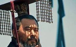 Tam quốc diễn nghĩa: Nắm cả triều đình trong tay, tại sao Tào Tháo không lên ngôi hoàng đế?