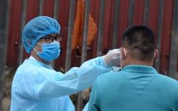 """Bộ Y tế chỉ đạo hoả tốc về """"thuốc chữa Covid-19"""" chứa hoạt chất chloroquin"""