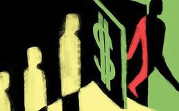 Vì sao khi bệnh dịch ập đến, có người vẫn ung dung nằm nhà tránh nạn, còn bạn chật vật lo thất nghiệp, hết tiền?: Điều khác biệt nằm ở thói quen lúc bình thường