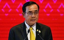 Covid-19: Thái Lan ban bố tình trạng khẩn cấp quốc gia