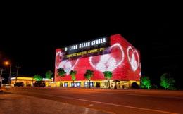 Long Beach Group đã ghi dấu ấn như thế nào tại Phú Quốc
