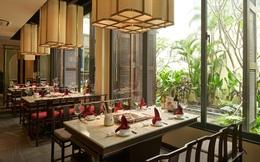 Chiêu đãi xúc cảm, đánh thức vị giác tại nhà hàng lẩu nấm thiên nhiên Ashima