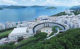 Trải nghiệm môi trường học tập xuất sắc, phát triển toàn diện tại HKUST - Đại học xếp hạng 27 thế giới