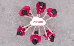 """Chuyên gia thương hiệu nói gì về sự """"lột xác"""" của Viettel?"""