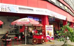 King Coffee hợp tác với FPT Shop để mở rộng chuỗi WEHome Café
