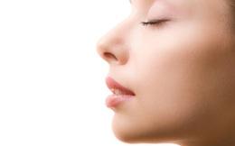 Nâng tầm thương hiệu và trải nghiệm dịch vụ trong tâm trí khách hàng bằng mùi hương