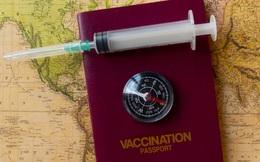 Ngành nào sẽ bùng nổ trở lại sau khi áp dụng Hộ chiếu Vaccine?