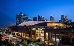 Singapore chuyển mình, hấp dẫn du khách sau dịch COVID-19