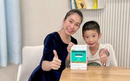 Edupia - Tiên phong trong xây dựng mô hình giáo dục sáng tạo mới tại Việt Nam