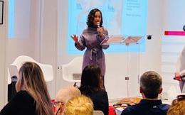 Phụ nữ khởi nghiệp: Cần có chương trình đào tạo phù hợp