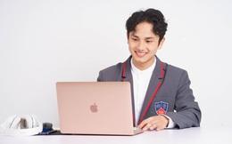 Học sinh Việt Nam có thể tham gia kiểm tra chuẩn hóa năng lực dành cho học sinh Mỹ