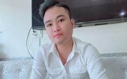 CEO Bảo Lộc chia sẻ kinh nghiệm kinh doanh thành công mô hình chuỗi bán lẻ ĐTDĐ