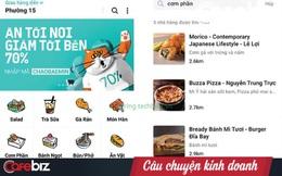 Ngành F&B: Kinh doanh trên ứng dụng giao đồ ăn có khiến chủ cửa hàng, quán ăn mất quyền kiểm soát?
