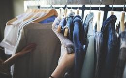 Chăm sóc đúng tiêu chí này áo quần bạn mãi bền lâu