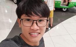 KTDB.VN - Ứng dụng tạo kí tự đặc biệt của chàng trai trẻ Tiến Ban
