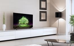 Những dòng TV OLED nổi bật của LG, chiếc nào phù hợp với bạn?