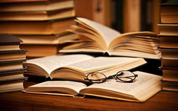 Tri thức cổ xưa - Những bài học thành công vượt qua mọi rào cản thời gian
