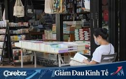 25 cuốn sách người lao động nên đọc trong thời khủng hoảng (P2)