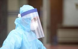 Thêm 9 ca mắc Covid-19 mới, 7 ca là nhân viên công ty Trường Sinh, 1 là bệnh nhân tới BV Bạch Mai khám