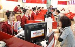 Ngành ngân hàng thắng thế trong Danh sách 50 công ty niêm yết tốt nhất năm 2020 của Forbes Việt Nam