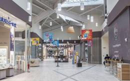 Nhiều trung tâm mua sắm lớn trên thế giới đang hấp hối vìCovid-19