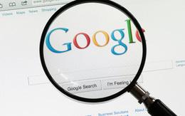 7 lý do tại sao sai lầm lớn nhất trong đời bạn là bắt bệnh theo bác sĩ Google