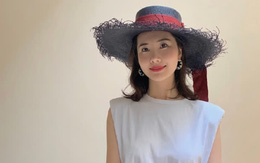 Người tình chủ tịch Taobao kinh doanh trang sức, đối đầu với vợ chính thức, kẻ thứ 3 bất ngờ được đánh giá chuyên nghiệp hơn