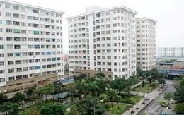 Tp.HCM: Cả năm 2020 chỉ có 163 căn nhà ở giá bình dân bán ra thị trường