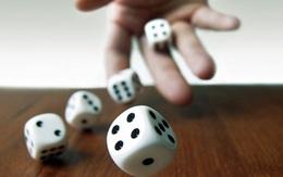 Vì sao có những người luôn may mắn hơn người khác trong sự nghiệp?
