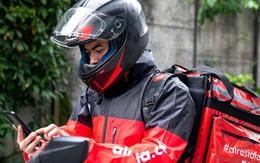 AirAsia triển khai dịch vụ giao đồ ăn nhanh tại Singapore