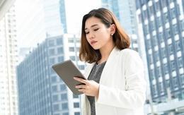 Tin vui ngày 8/3: Việt Nam có tỷ lệ lãnh đạo nữ trong ngành TMĐT cao nhất Đông Nam Á