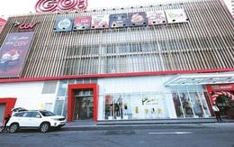 Xóa sổ thương hiệu Big C để mở thêm hàng trăm siêu thị với thương hiệu mới, tại sao đại gia Central Retail quyết tâm với thị trường Việt Nam?