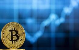 Đầu tư vào Bitcoin mà không cần mua Bitcoin và đau tim vì giá biến động quá thất thường