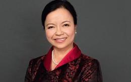 """[Hồ sơ] Nguyễn Thị Mai Thanh - """"Nữ tướng"""" tài ba của REE"""