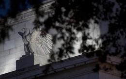 Những điều cần biết về lần tăng lãi suất thứ 5 của Fed