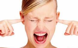 Video hướng dẫn cách xì mũi đúng cách để không gây điếc tai, viêm xoang