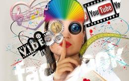 Sử dụng KOLs cho các chiến dịch Marketing: Dễ hay khó?