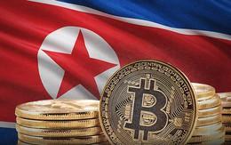 Vì sao cơn bão Bitcoin đang làm mưa làm gió tại bán đảo Triều Tiên ?