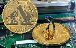 Công an thành phố Bắc Giang triệt phá thành công đường dây tiền mã hóa AOC, quy mô lên tới hàng chục tỷ đồng