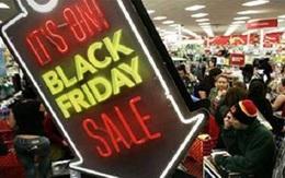 """Black Friday: Nguồn cơn cho những cuộc """"hỗn chiến"""" giật đồ mỗi mùa sales của hội cuồng shopping đến từ đâu?"""