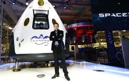 Tôi đã làm việc với Elon Musk và nhận ra: Thông minh không phải là chìa khóa của sự thành công