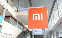 """Xiaomi quyết """"chơi lớn"""" tại Ấn Độ"""