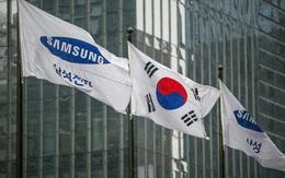"""Quy mô khổng lồ của """"nền cộng hòa Samsung"""" trong lòng Đại Hàn dân quốc, điều hành bởi gia tộc họ Lee"""